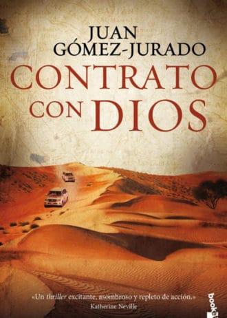 Contrato_Con_Dios_Juan_Gomez_Jurado_big