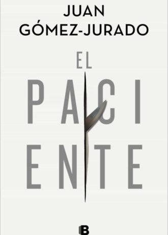 El_Paciente_Juan_Gomez_Jurado_big