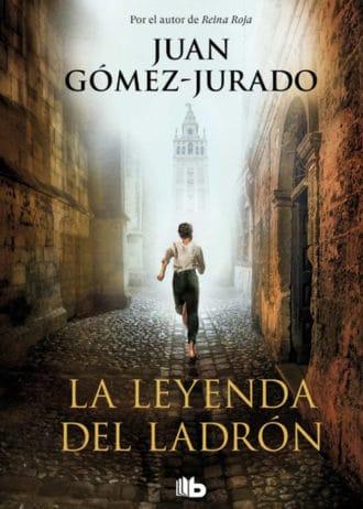 La_Leyenda_Del_Ladron_Juan_Gomez_Jurado_big