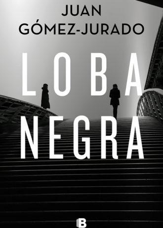 Loba_Negra_Juan_Gomez_Jurado_big