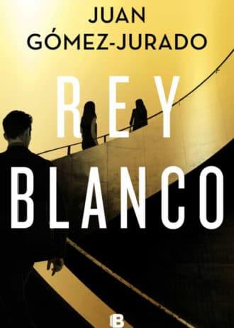 Rey_Blanco_Juan_Gomez_Jurado_big