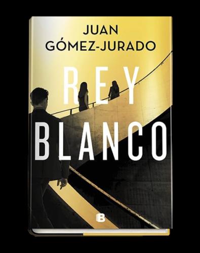 slider_rey_blanco